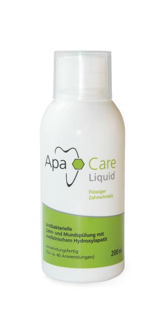 apacare_liquid