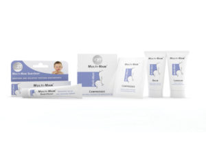 MultiMam_products
