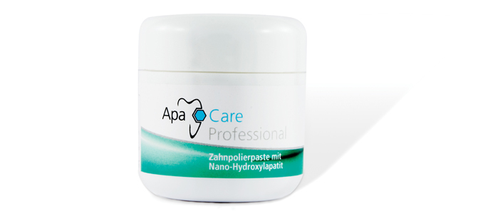 apa-care-proffesional-img