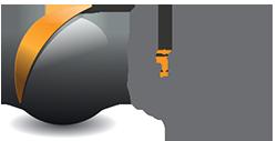 Linea Trading Ltd