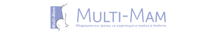 multy-mam-logo