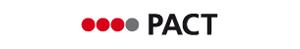 pact-logo-1