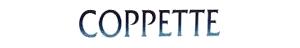 coppette-logo