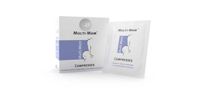 multi-mam-compresses