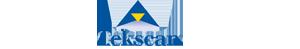 t-scan-logo
