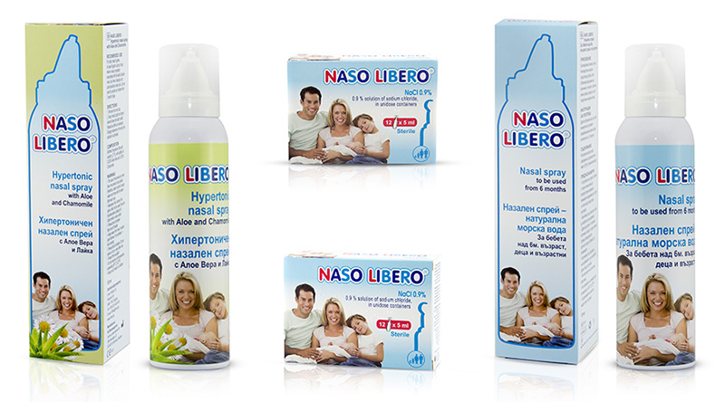 naso-libero-products