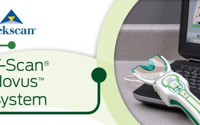 Дигитално измерване на оклузията и ежедневна стоматологична практика – практически семинари